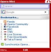 download opera mini for java nokia 200