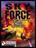 Sky Force Full 2009 REGISTERED