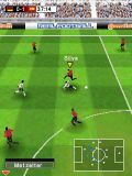 Real Football 2009 HD