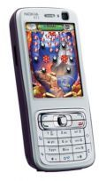 N-gage 2.0 For