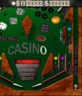 MicroPinball Casino