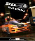MBounce 3D Racing v1.07 Unsigned Free