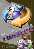 FB Twisted S60v3 Accelerometer