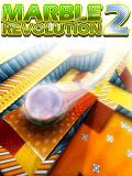 Marble Revolution 2
