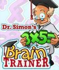 Brain Trainer 2009