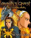 Aramiths Quest - The Summoning-