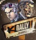 K Rally