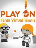 Virtual Fanta Tennis