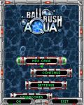 HeroCraft.Ball.Rush.Aqua.v1.41.Datacode.