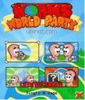 Worms World