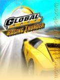 Global Race Raging Thunder