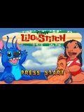 Lilo & Stitch GBA (Vbag Rom)