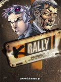 K-RALLY