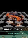 Mbounce 3D Racer