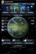 Space Dweller