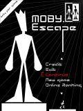 Mobi Escape
