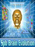 Spb Software Brain Evolution