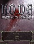 Knights Of The Dark Edge