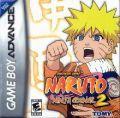 Naruto-Ninja Council 2