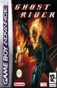 Ghost Rider(vbag)