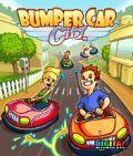 Bumper Car City N73