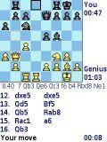 Chess Genius