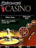 Astraware Casino v1.40 S60v3