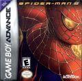 Spiderman(GBA)
