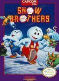 Snow Bros(GBA)
