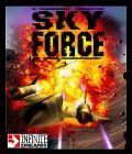 Infinite Dreams SkyForce v1.22 (240x320)