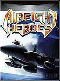 AIR FIGHT HEROES 3D