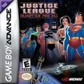 Justice League-Injustice For All