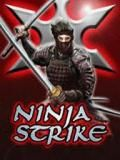 Ninja Strike Cool