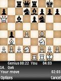 Chess Genius 3.6.1