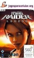 Tomb Raider Legend HD S60v3