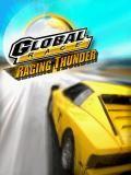 Raging Thunder Global Race