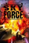 Skyforce Signed