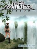 Tomb Raider : Legend 3D