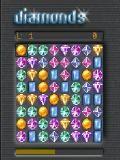 3D Diamond Rush GAME