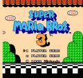 Super Mario Bros  3 Symbian Game - Download for free on PHONEKY
