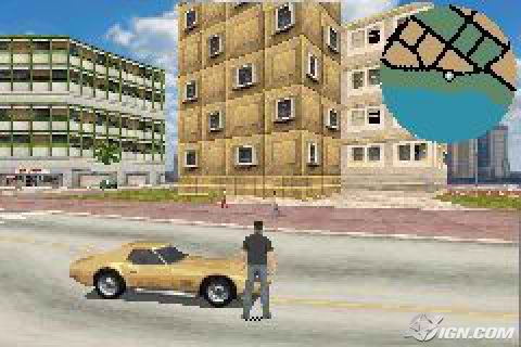 Driv3r Gba Symbian Game Download For Free On Phoneky