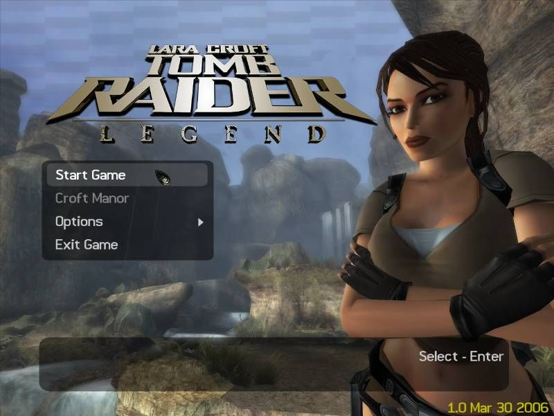 Download game 320x240 sis