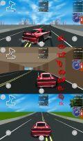Namco Ridge Racer Drift ML S60v5 - Full