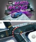 Maps Racing Touch