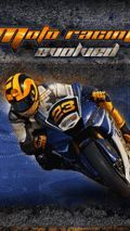 Moto Racing Evolve