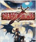 Dragon Hunter v1.30 S60v5