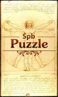 SPB Puzzle Image Pack 1
