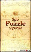 SPB Puzzle Main Game