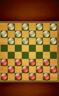 Checkers Touch Game s60v5