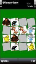 IQ Memory Game